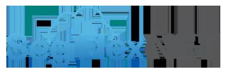 SegFlexNET Logo